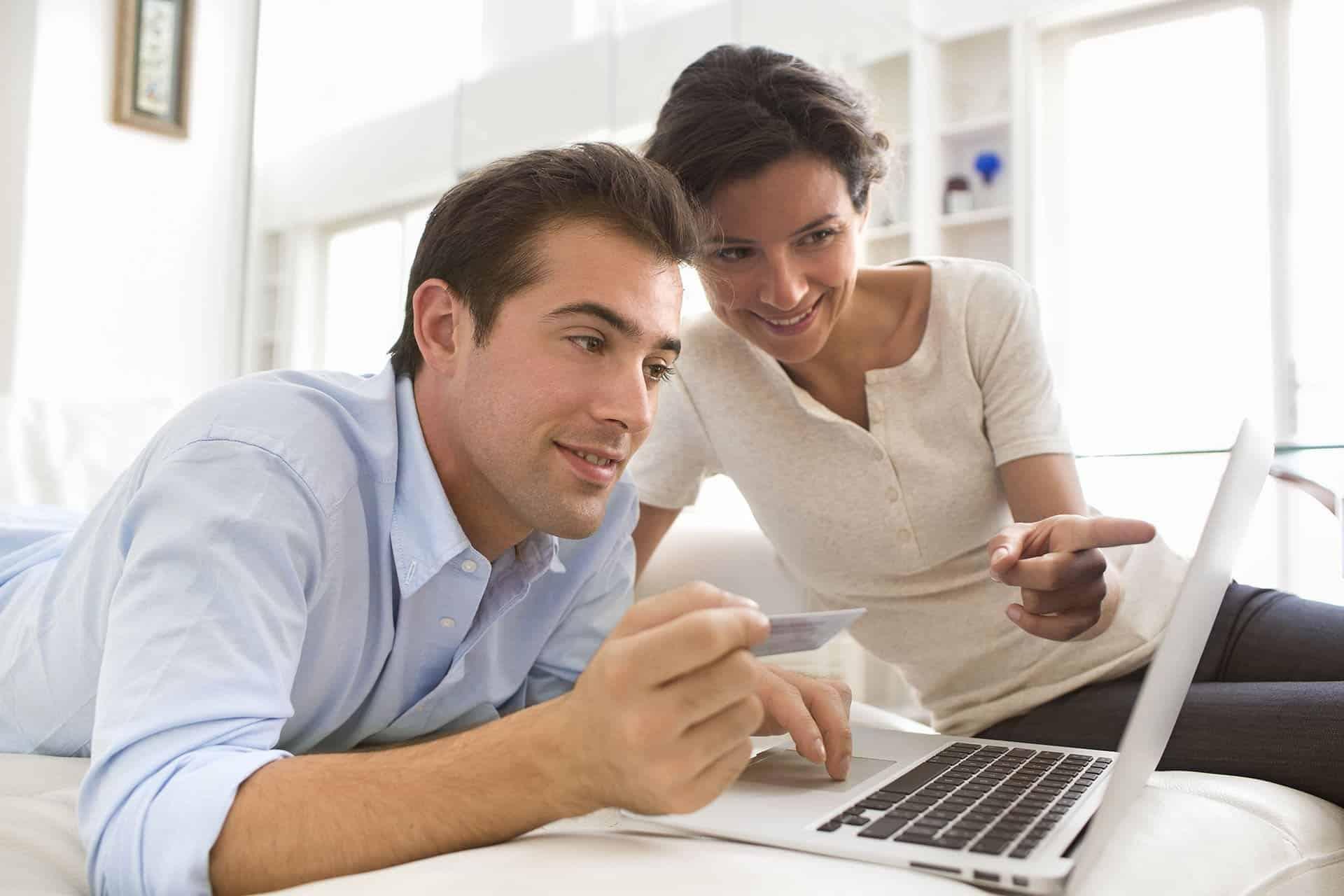 Dicas de como criar um negócio online