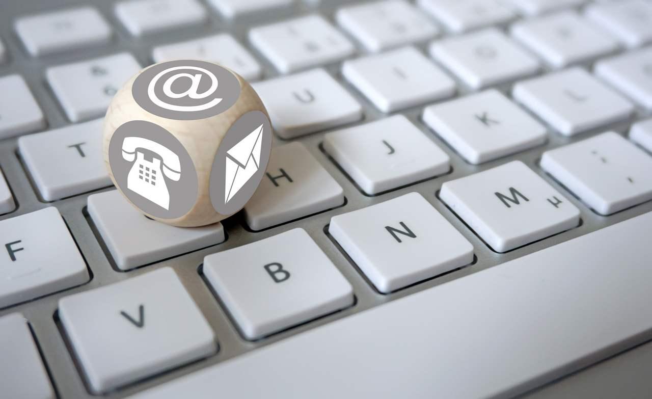 Aprenda dicas de como criar um negócio online
