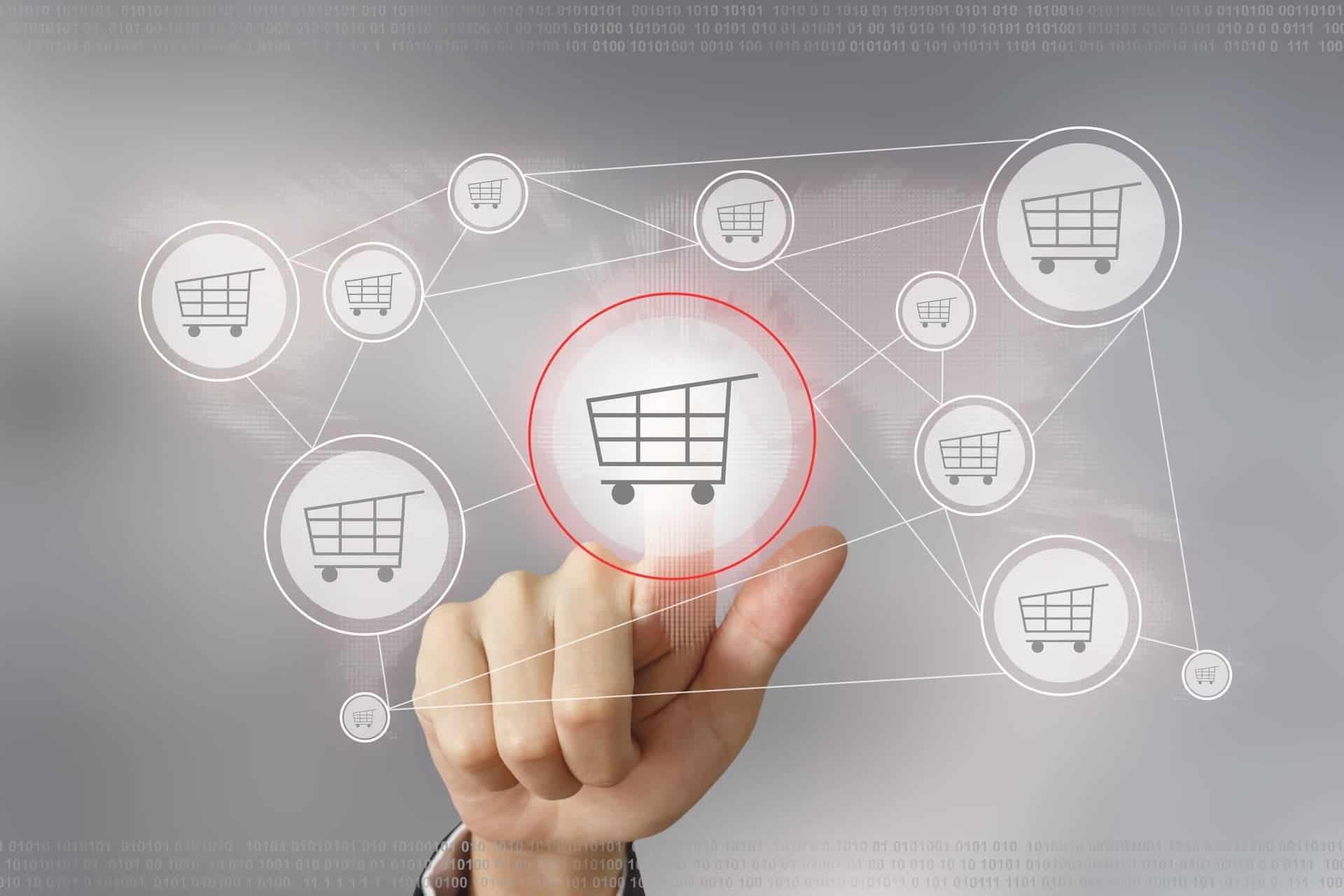 Descubra a importância de como criar um negócio online