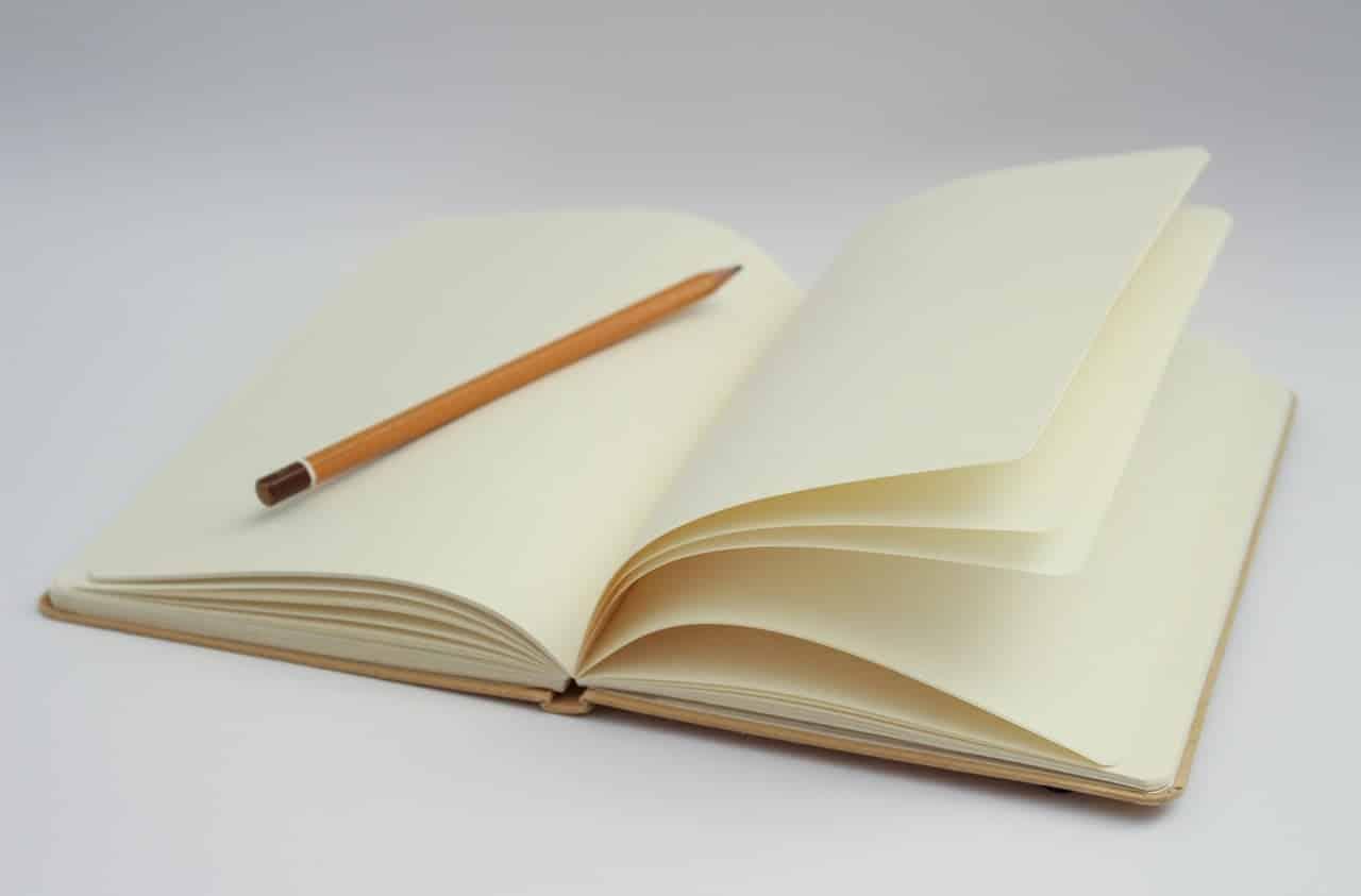 dicas finais de como escrever melhor