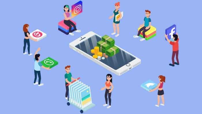 COMO GANHAR DINHEIRO NO FACEBOOK | Tudo para ter sucesso com Marketing no Facebook