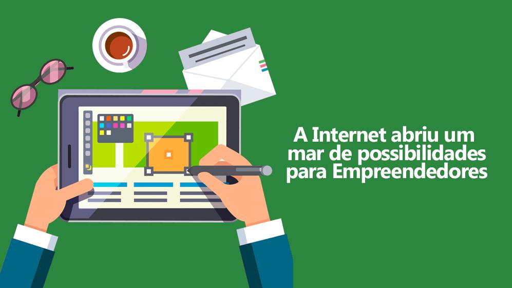 aprenda como ganhar mais de 15 mil por mês na internet