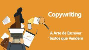 guia completo de copywriting