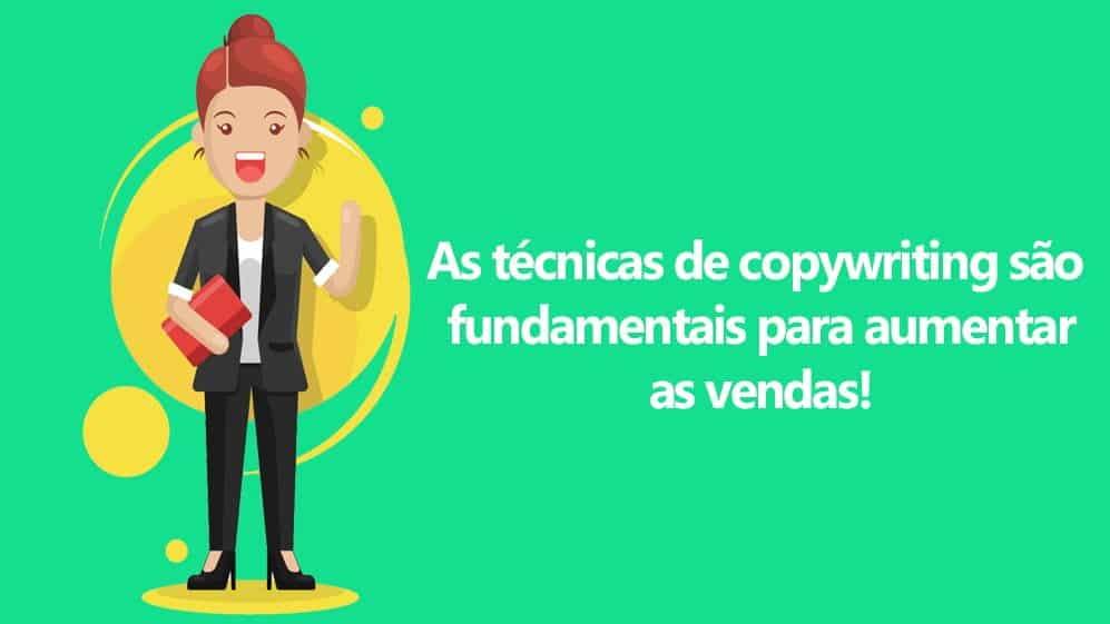 aprender copywriting e persuasão