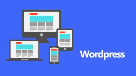 O que é WordPress | Tudo o que Você precisa saber sobre o WordPress