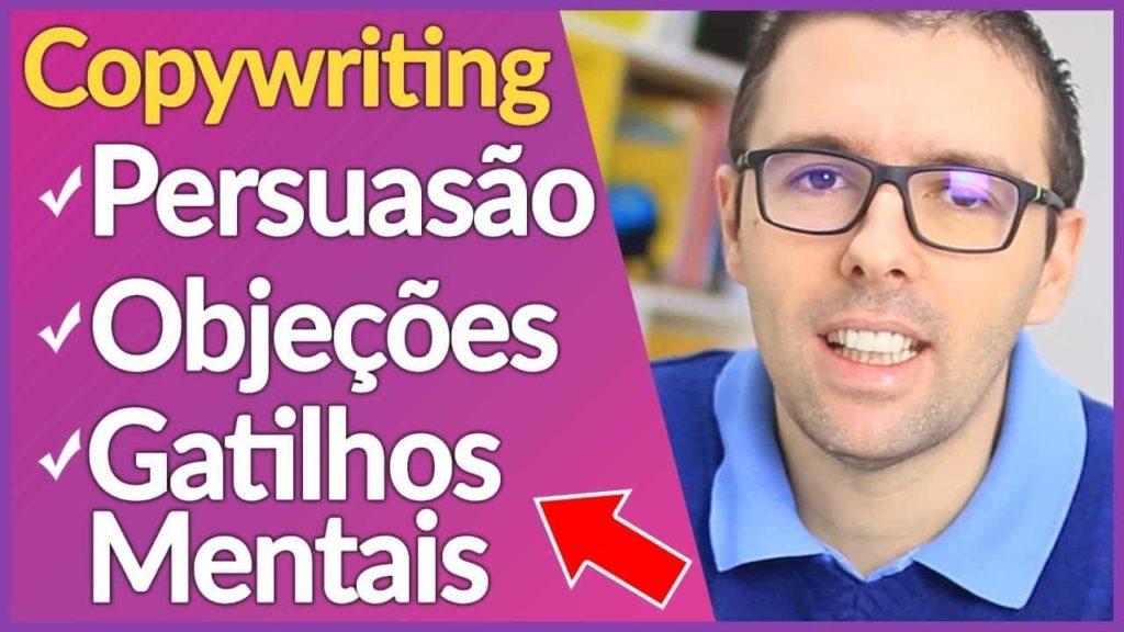 como fazer copywriting