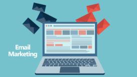 Email Marketing | Tudo o que você precisa sobre essa poderosa estratégia