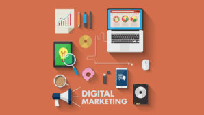 Marketing Digital | Guia Absolutamente Completo de Marketing na Internet