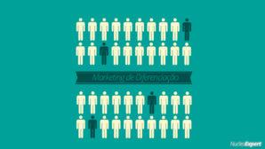 Marketing de Diferenciação: Aprenda como se diferenciar da concorrência e conquistar mais clientes