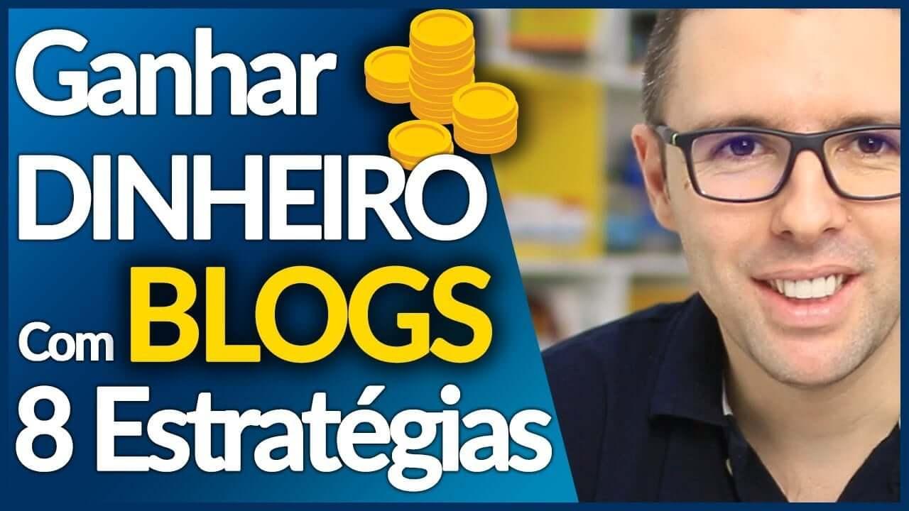 dicas de como melhorar seu blog