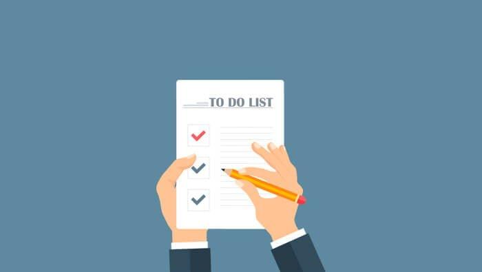 planejamento estratégico para o sucesso