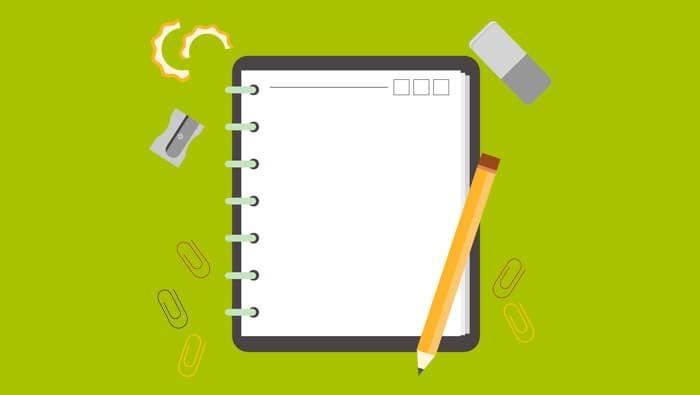 Trabalhe em casa com redação e tradução de conteúdos
