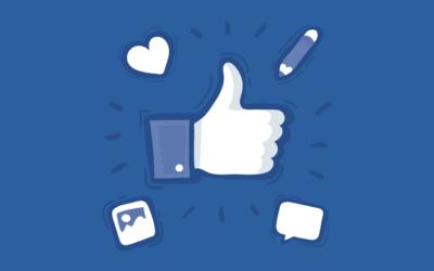 Como Fazer Transmissões ao Vivo no Facebook