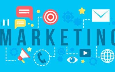 Mix de Marketing: Conceitos para Conquistar o Mercado