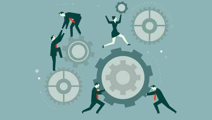 empreendedorismo digital e a construção da marca