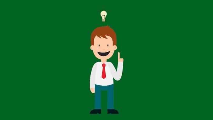 ideias como ganhar dinheiro em casa