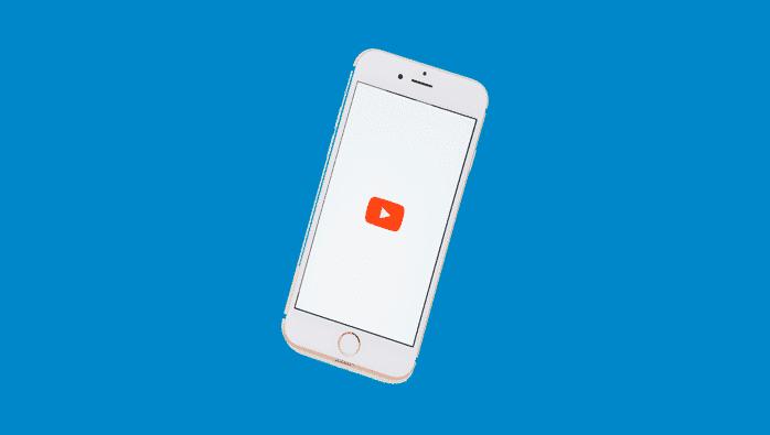 Aprenda como começar um canal no Youtube gerando valor