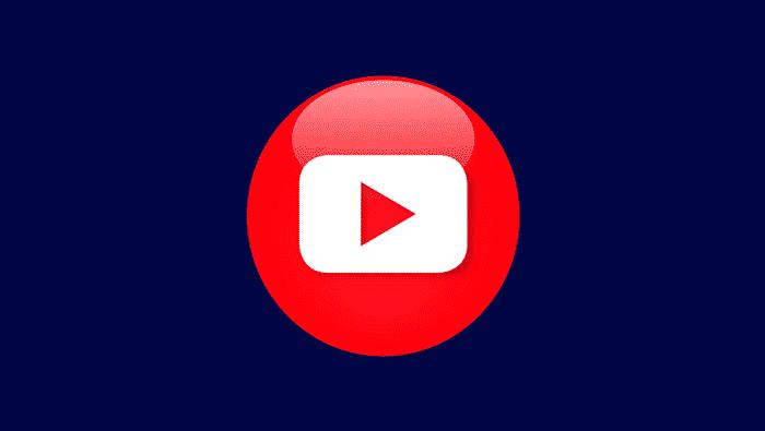 Como Começar um Canal no YouTube e Ter Sucesso