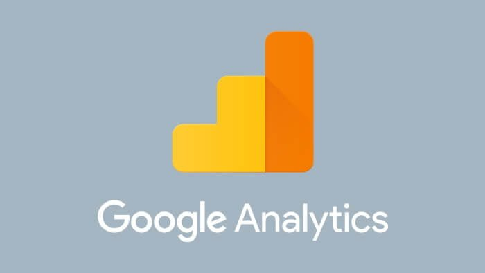 Google Analytics Guia Completo