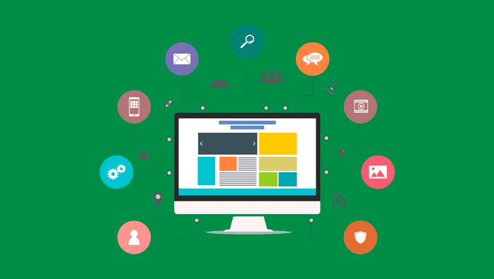 Estrutura completa e análise: Quanto custa montar um negócio online
