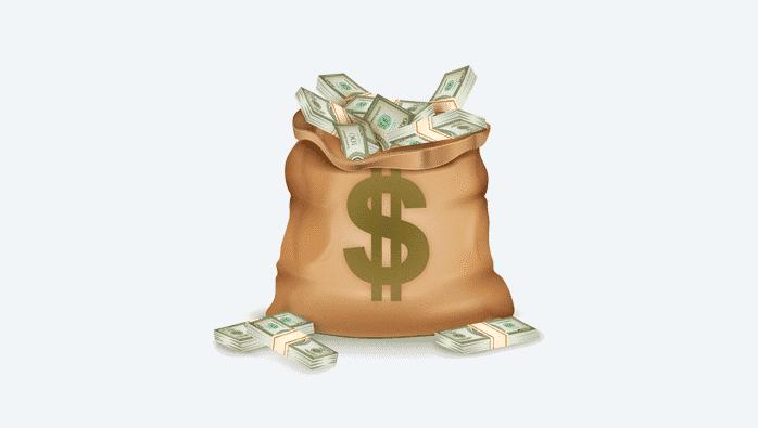 Custos para montar negócios tradicionais