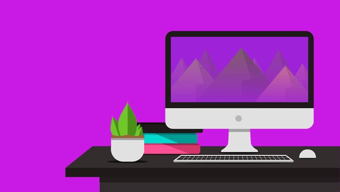 Quanto custa montar um blog para o seu negócio online