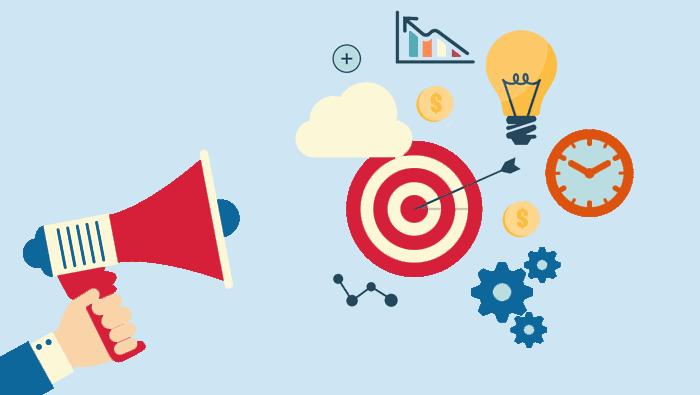 [Como Atrair Clientes] 20 Estratégias Poderosas e Comprovadas