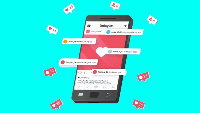 Como Ganhar Seguidores No Instagram Estratégias Infalíveis