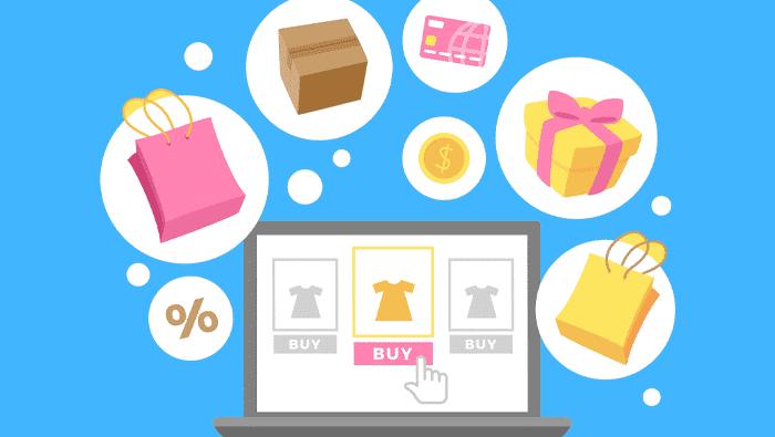 Como Vender no Mercado Livre [Guia Completo]