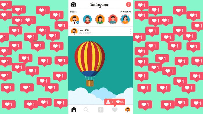 Como publicar no Instagram de forma consistente