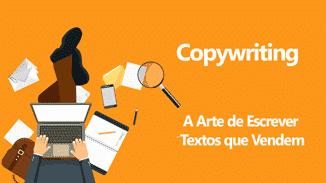 Copywriting | A Arte de Escrever Textos que Vendem
