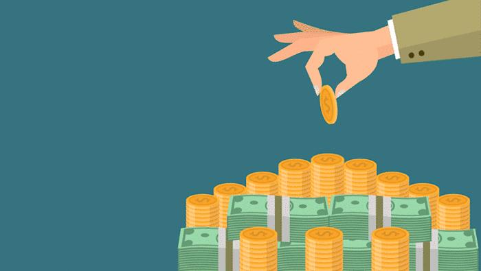 Principais Investimentos financeiros oferecidos por Bancos e Corretoras
