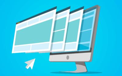 Como Criar um Site – Guia Completo e Passo a Passo [2019]