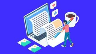 Como Escrever um Artigo Fantástico para Gerar Tráfego, Leads e Vendas