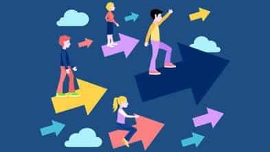 Persuasão | Como Influenciar e Convencer Pessoas da Forma Certa