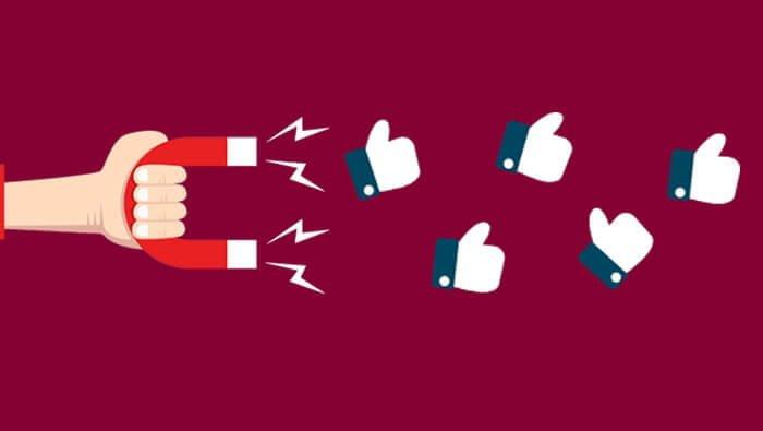 Como criar um conteúdo persuasivo