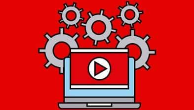 17 Dicas para Crescer no YouTube e Ser Um YouTuber de Sucesso