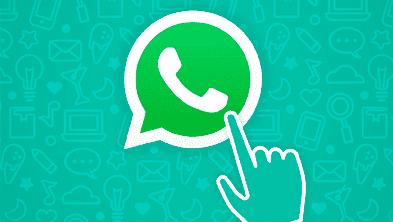 Como Criar Um Link Para O Seu Número Do WhatsApp