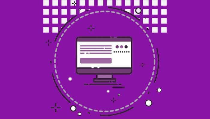 Compre sites monetizados