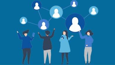 Marketing Nas Redes Sociais | 14 Estratégias para Alavancar qualquer tipo de negócio