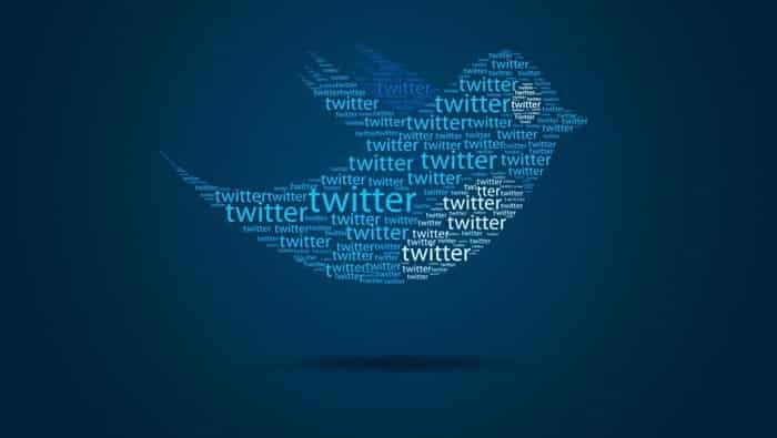 Marketing no Twitter