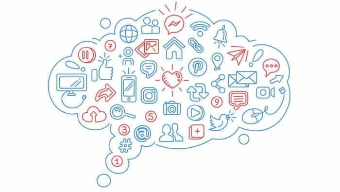 Crie conteúdo de valor para as suas redes sociais
