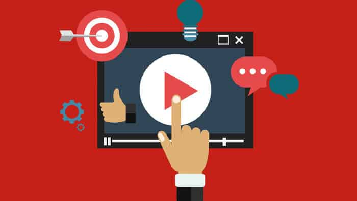 O potencial do youtube para o marketing nas redes sociais