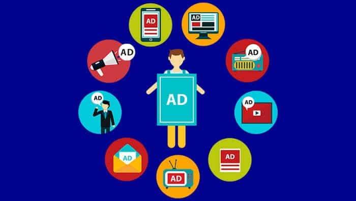Renda passiva com google adsense