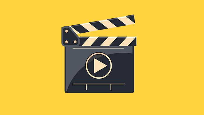 Vídeo como ativo de gerador renda passiva