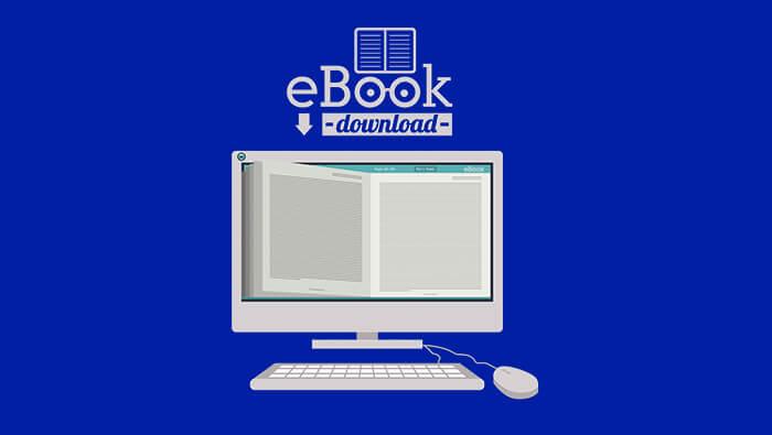 Crie ebooks para renda passiva