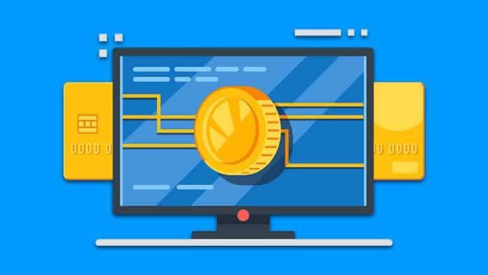 Como Ganhar Dinheiro Com Blog | Guia Definitivo