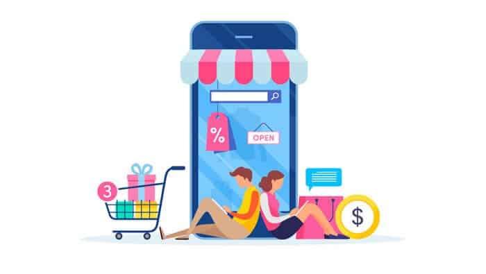 Como Vender pela Internet: 07 Ideias de Produtos para Vender Online E As Melhores Estratégias de Divulgação e Vendas