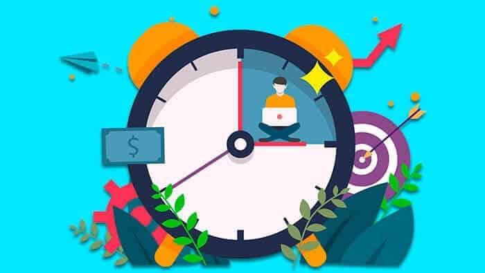 15 Estratégias para Vencer a Procrastinação de uma Vez por Todas [Guia Completo]
