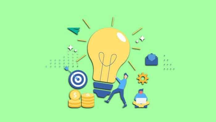 Como desenvolver o mindset empreendedor